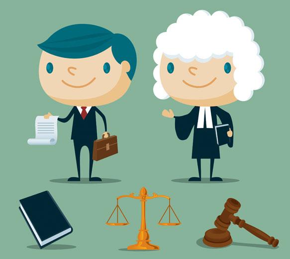 Documents Utiles Pour Demande Aide Juridictionnelle Tgi De
